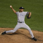 Breaking Angles: Mariano Rivera Is The First Unanimous Selection to Cooperstown
